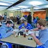 lunch_10-10-2012_2891-3