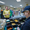 lunch_10-10-2012_2863-3