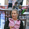 lunch_10-10-2012_6728-2