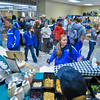 lunch_10-10-2012_2881-3