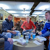 lunch_10-10-2012_2812-3