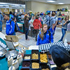 lunch_10-10-2012_2878-3