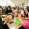 lunch_10-10-2012_2931-3