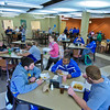 lunch_10-10-2012_2904-3