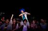 Mason Day Moonlight Party – DJ Sean Falco