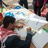 Arabic Culture Day