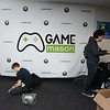 GameMASON