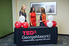 TEDxGeorgMasonU Salon