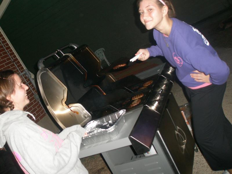 Biloxi 2009