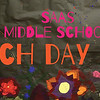 Middle School Beach Day Lunch & Ice Cream Social