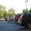 Move-in_August_2012_0424