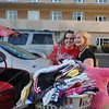 Move-in_August_2012_0459
