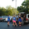 Move-in_August_2012_0466