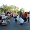 Move-in_August_2012_0439