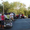 Move-in_August_2012_0434