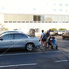 Move-in_August_2012_0417