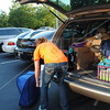 Move-in_August_2012_0445