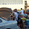 Move-in_August_2012_0423