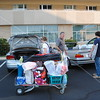 Move-in_August_2012_0430