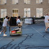 Move-in_August_2012_0427