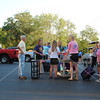 Move-in_August_2012_0462