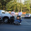 Move-in_August_2012_0467