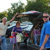 Move-in_August_2012_0458
