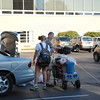 Move-in_August_2012_0416