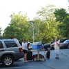 Move-in_August_2012_0448