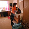 Move-in_August_2012_0440