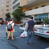 Move-in_August_2012_0428