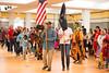 12th Annual Veterans' Powwow
