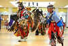 11th Annual Veterans' Powwow