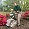 Parent and Family Council.  <br /> Photo by:  Ron Aira/Creative Services/George Mason University