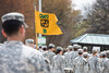 Mason ROTC, the Patriot Battalion