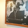 2016 People of Color Conference MLK Historic Sites