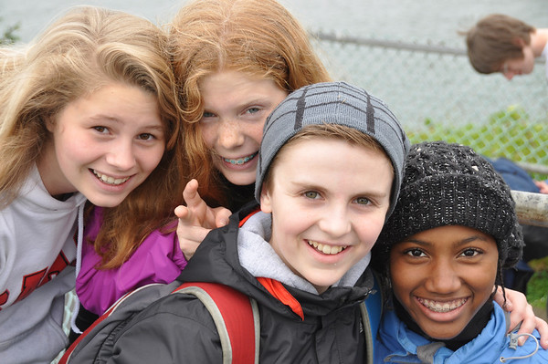 2013 7th Grade SEE Trip (2)