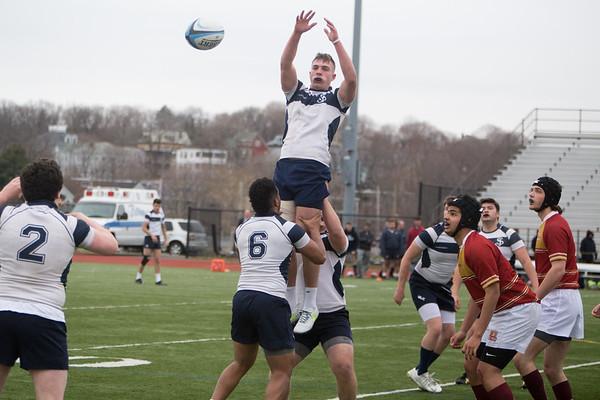 SJP Rugby