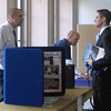 Fontbonne Spring Business Career Fair 2008