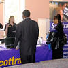 Fontbone Spring Business Career Fair 2008