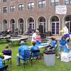 Springfest 2008