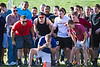 Annual Greek Week 2012, Field Day, Photo By Craig Bisacre