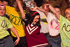 Annual Greek Week 2012, Greek Sing, Photo by Craig Bisacre /Creatives Services /George Mason University