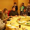 Traditional Peking Duck Dinner