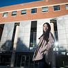 INTO Mason on the Fairfax Campus
