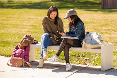 Student Life-0428