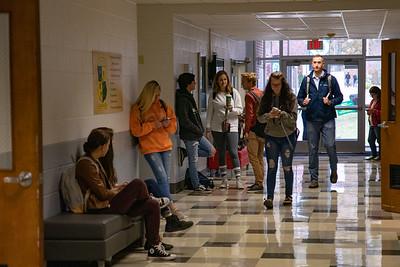 StudentLife-0908