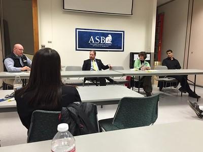 ASB-Banking-Workshop-2