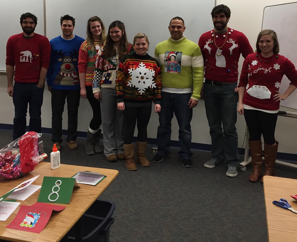 GAAPgroup sweater photojpg