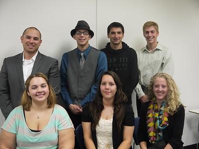ASB-Executives-2014-15